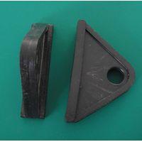 sliding tool hanger hook thumbnail image