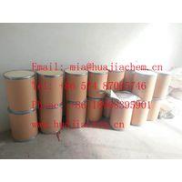Trifluoroacetamide|Acetamide, 2,2,2-trifluoro-|cas no.354-38-1