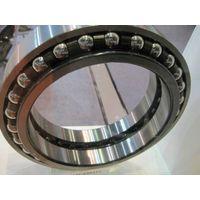 China Auto Parts Ball Bearings Angular Contact Ball Bearings 7311AC thumbnail image