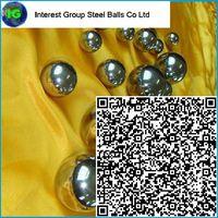 Toy Balls/Soft Balls / Decorative Balls / Curtain Balls / Toy Ball / Steel Ball / Grinding Ball