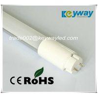 T8 led tube bulb, 1200mm, 15w