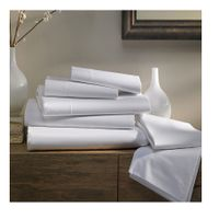100% Egyptian Cotton Bed Sheet and Pillow cases thumbnail image