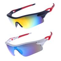 cycling bike riding uv400 sunglasses