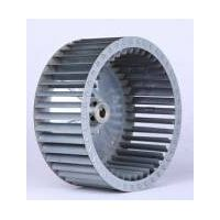 Centrifugal Tablock Blower Wheel