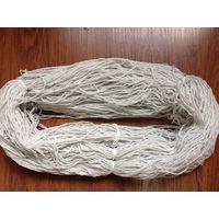 lily yarn