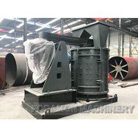 Sand making machine[Fodamon Machinery] thumbnail image