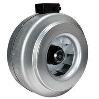 ADEN ventilation centrifugal fan thumbnail image