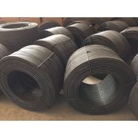 Automatic Baling Wire thumbnail image