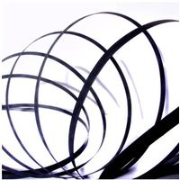DNV Titanium mixed metal oxide coated ribbon anode thumbnail image