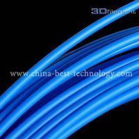 3D Filament ABS