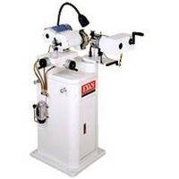 Precision Drill Sharpener / Drill Grinder thumbnail image