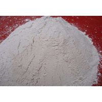hot sale high quality acid activated bleaching earth