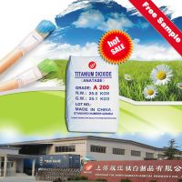 food additive and cosmetics, also suitable for high-grade products of printing ink, paper, chemical thumbnail image