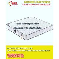 Twin Mattress Measurements | Meimeifu Mattress