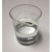 High Quality Low Aromatic White Spirit / LAWS Low Aromatic White Spirit Solvent