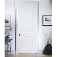 interior molded door
