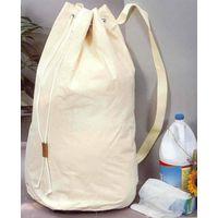 Laundry Bag/ Cotton Laundry Bag/ Promotional Laundry Bag thumbnail image