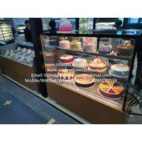 Cake Display Showcase thumbnail image