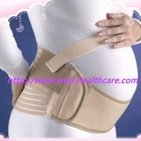 Hot Sale !! Belly Band Maternity Support Belt for Pregnant Woman