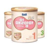 Maeil Mamma Original Baby Milk Powder