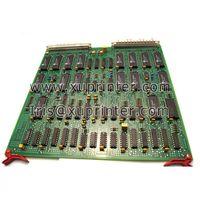 Heidelberg Flat Module EAK2, 91.144.6021, Heidelberg circuit board, Heidelberg offset press parts
