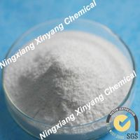 Ammonium citrate tribasic
