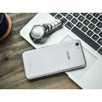 JX optical anti shake phone