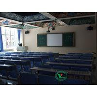 Multimedia Digital Classroom