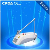 Co2 medical laser/Surgical laser / Surgical Co2 laser/Co2 laser surgical