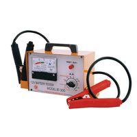 battery tester BT-300