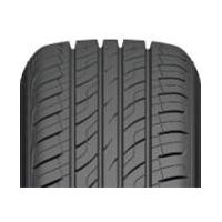 Farroad HP tire/tyre car tyre,PCR LTR tyre