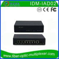 IDM-IAD02