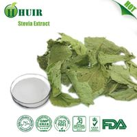 supply stevia dry leaves Extract,stevia dry leaves Extract,stevia dry leaves