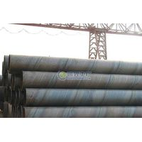 API 5L,ASTM A106B,high pressure boiler eamless steel pipe