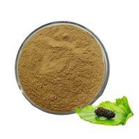 95% purity Emodin from Polygonum cuspidatum extract