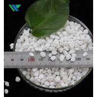 Fertilizer Potassium Sulphate