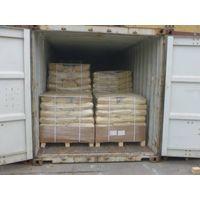 sell/ provide L calcium lactate thumbnail image