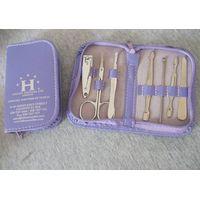 manicure kits, beauty care kits,skin packing,manicure /pedicure kits,
