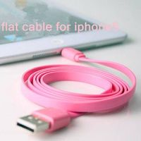 data cable for iphone5/data line for iphone5 thumbnail image