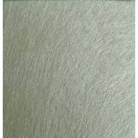 Fiberglass Chopped Strands Mat