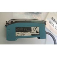 sick HTB18-N4A2AAD04 Order number: 1071023 Product family: SureSense Product family: Photoelectric s