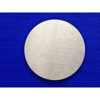 Rhenium Target, Special Shaped Products