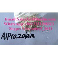 Buy 100g Carfentanil Fentanyl Hydrocodone Alprazolam Xanax Online Canada Whtasapp:+8617131398313