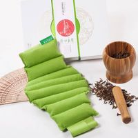 Dysmenorrhea Conditioning Bag for women healthcare thumbnail image