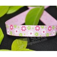 gift ribbon, cotton or silk,ribbon, thumbnail image