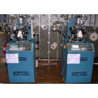 Lonati L454J knitting machines
