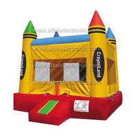 IC0102 cheap bounce houses for sale,jump houses for sale
