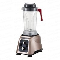 Commercial Blender CB962