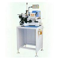 Mirco External Grinding machine ZH-01