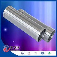 100m Dia. stainless steel casing johnson pipe thumbnail image